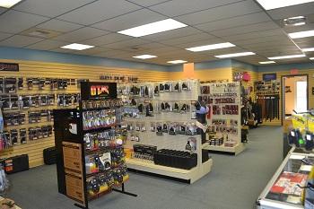 Pittsburgh Gun Sales Gun Store Firearms Accessories And Expert