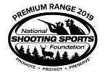 indoor pistol range youngwood sportsmens a&s